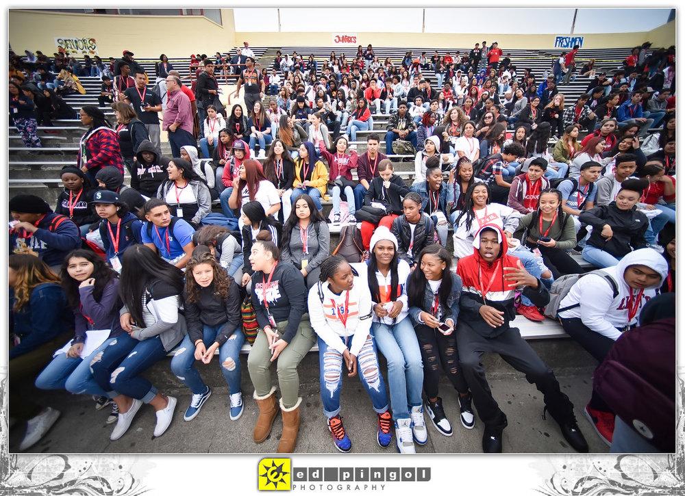 2018.09.06 - PitCCh In at Vallejo High School 17226.JPG
