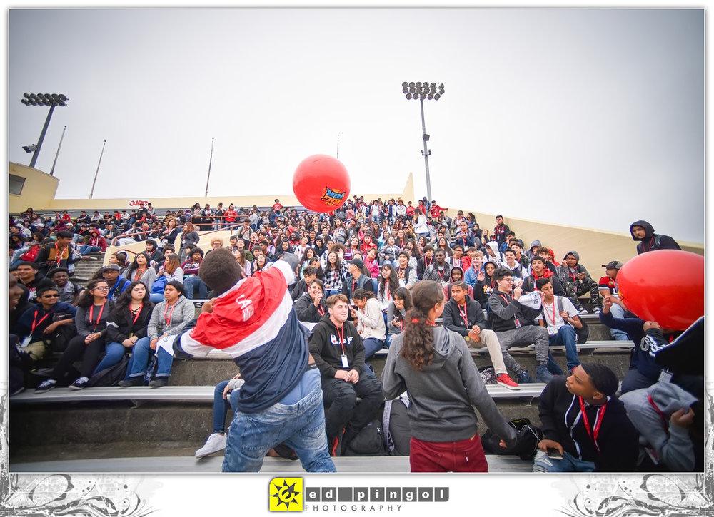 2018.09.06 - PitCCh In at Vallejo High School 17224.JPG