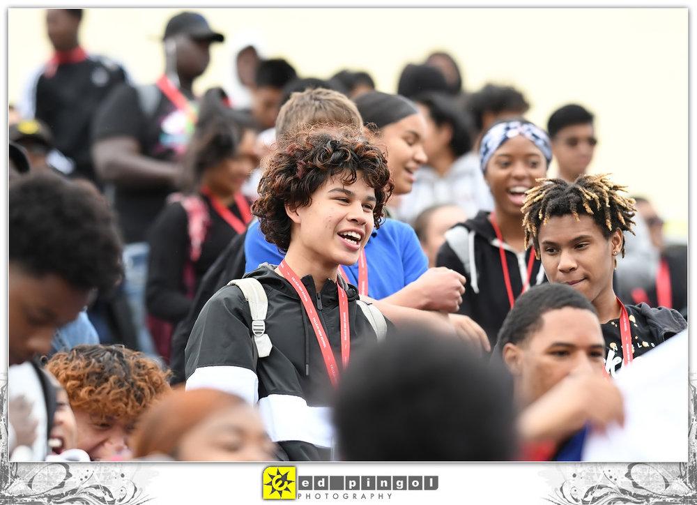 2018.09.06 - PitCCh In at Vallejo High School 17221.JPG