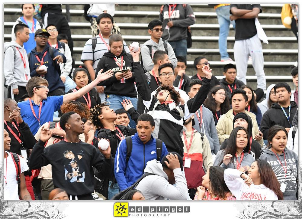 2018.09.06 - PitCCh In at Vallejo High School 17217.JPG