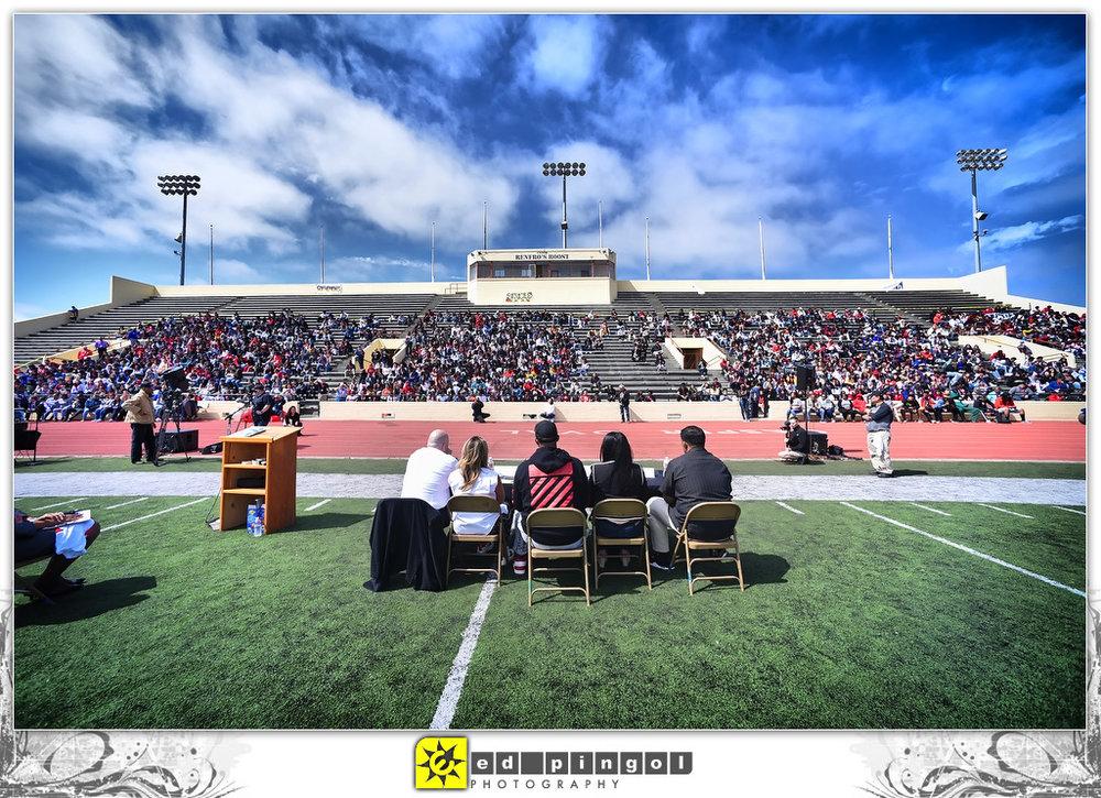 2018.09.06 - PitCCh In at Vallejo High School 14376.JPG