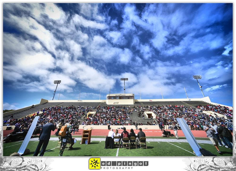2018.09.06 - PitCCh In at Vallejo High School 14375.JPG