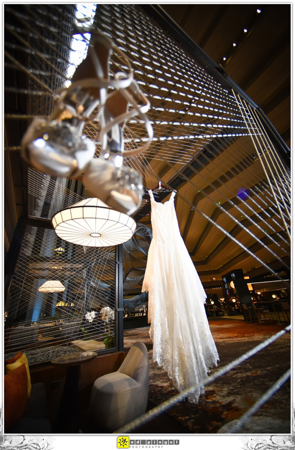 Flood Mansion San Francisco Pingol Wedding 01.JPG