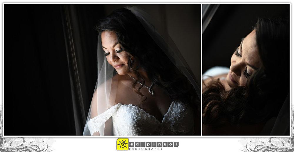Flood Mansion San Francisco Pingol Wedding 15.JPG