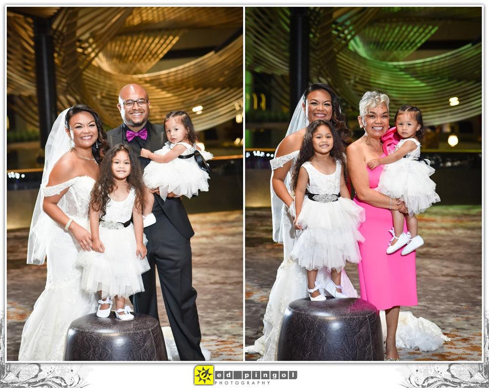 Flood Mansion San Francisco Pingol Wedding 18.JPG