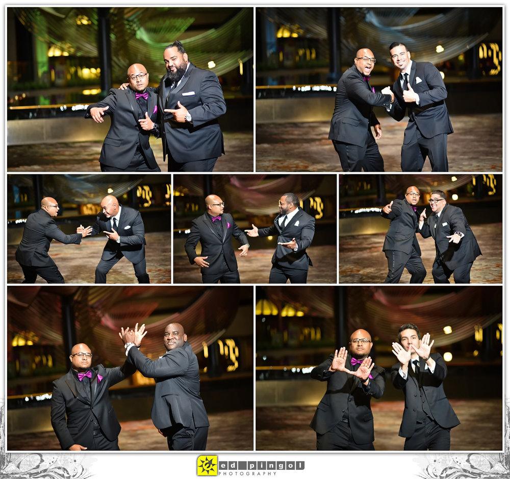 Flood Mansion San Francisco Pingol Wedding 20.JPG