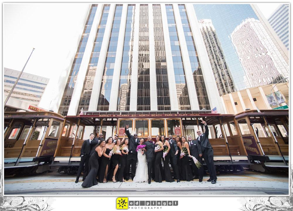 Flood Mansion San Francisco Pingol Wedding 26.JPG
