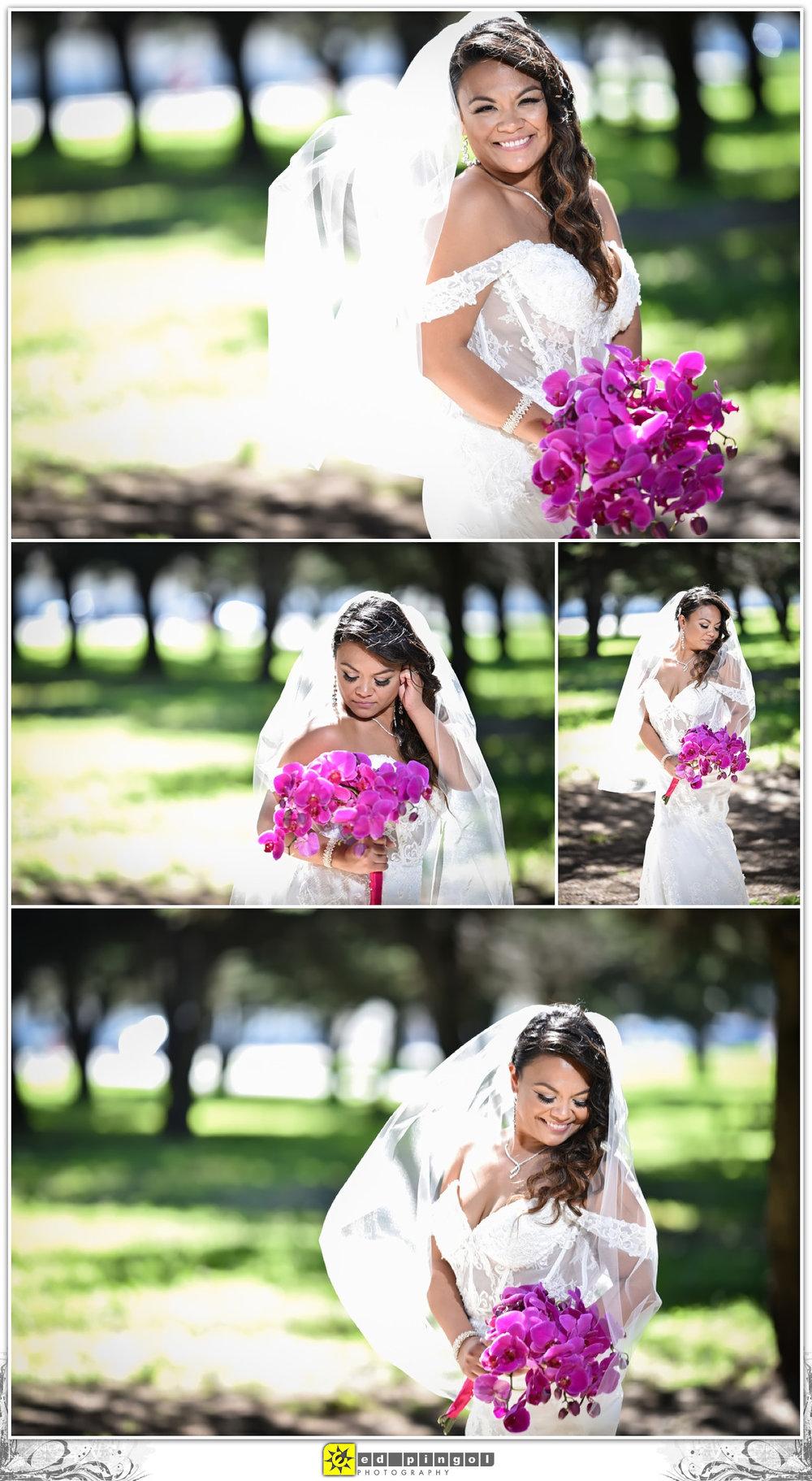 Flood Mansion San Francisco Pingol Wedding 28.JPG