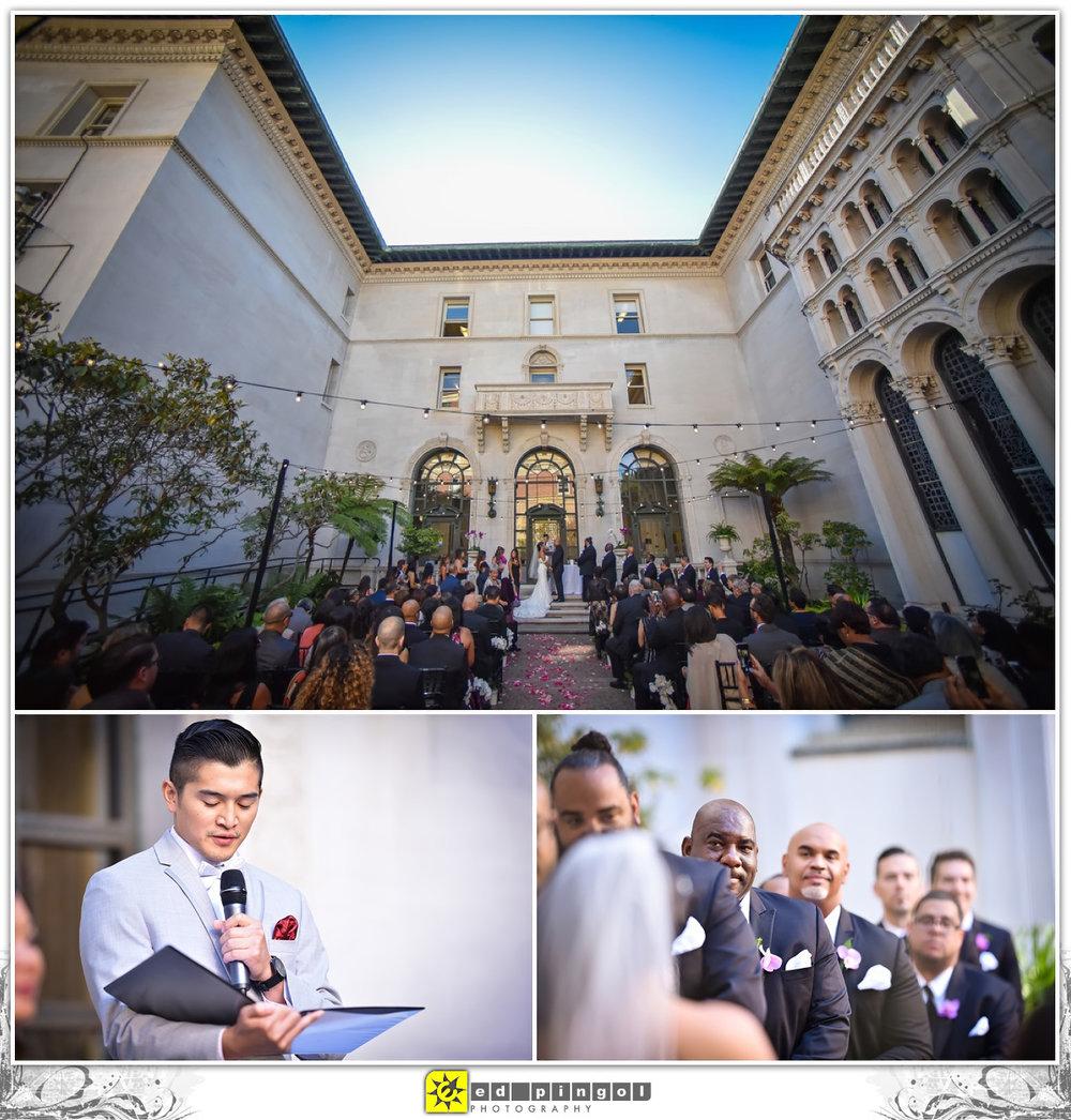 Flood Mansion San Francisco Pingol Wedding 31.JPG