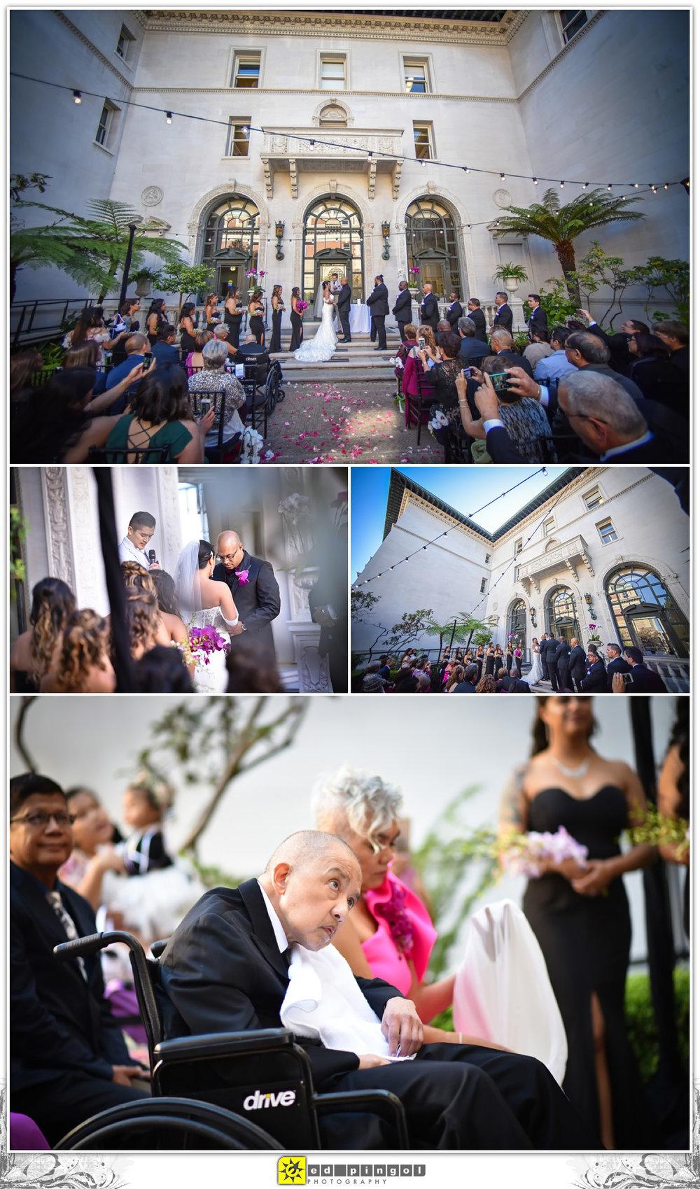 Flood Mansion San Francisco Pingol Wedding 32.JPG