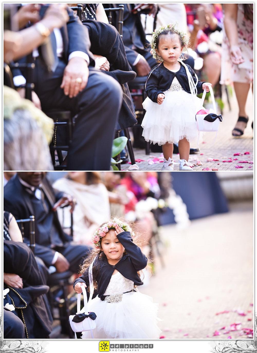 Flood Mansion San Francisco Pingol Wedding 35.JPG