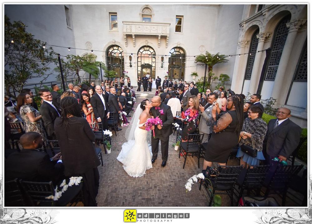 Flood Mansion San Francisco Pingol Wedding 40.JPG
