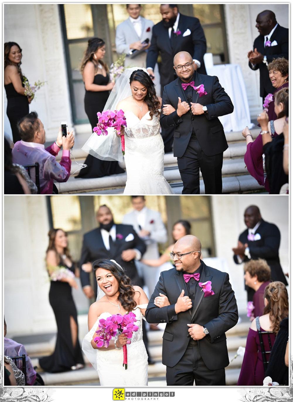 Flood Mansion San Francisco Pingol Wedding 39.JPG