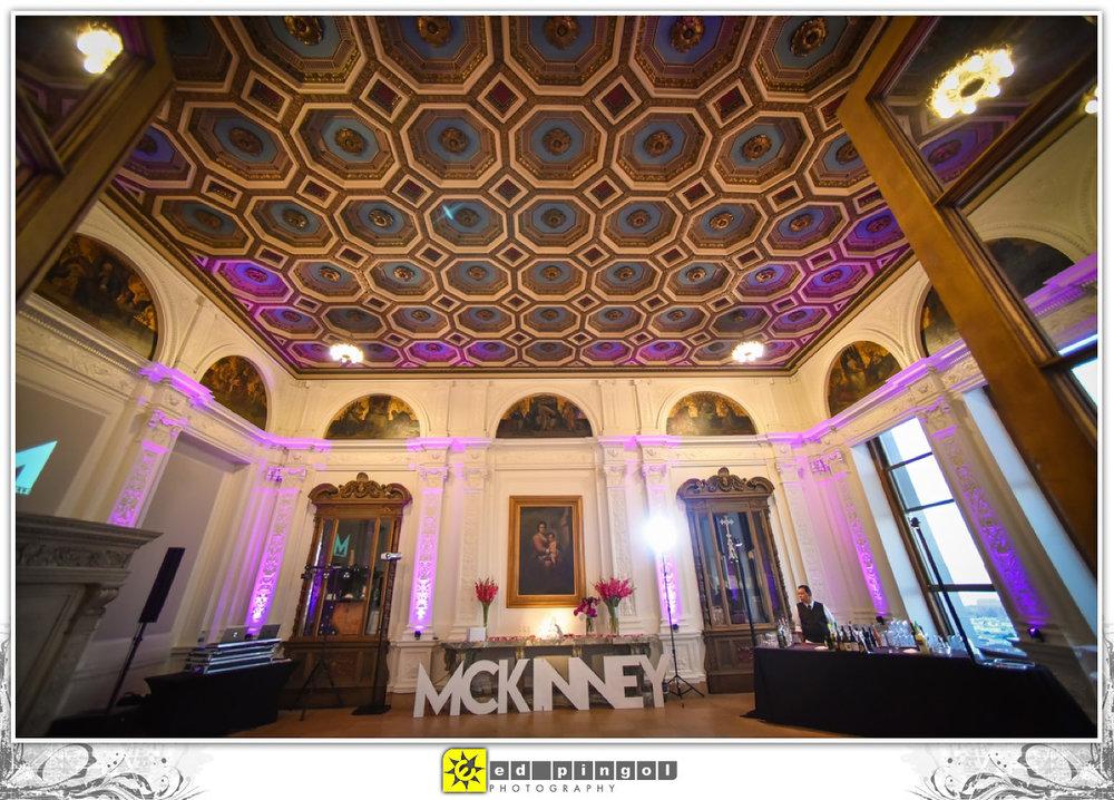 Flood Mansion San Francisco Pingol Wedding 42.JPG