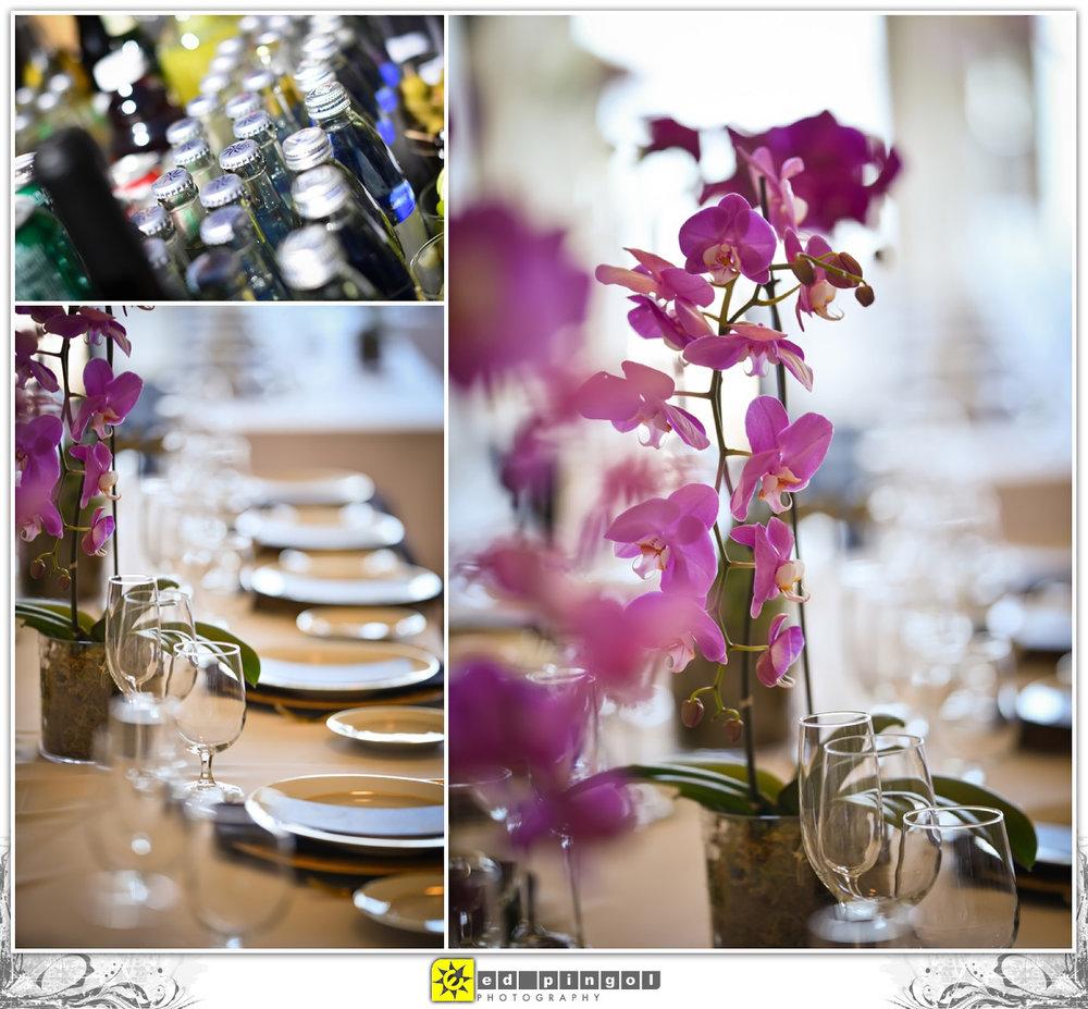 Flood Mansion San Francisco Pingol Wedding 44.JPG