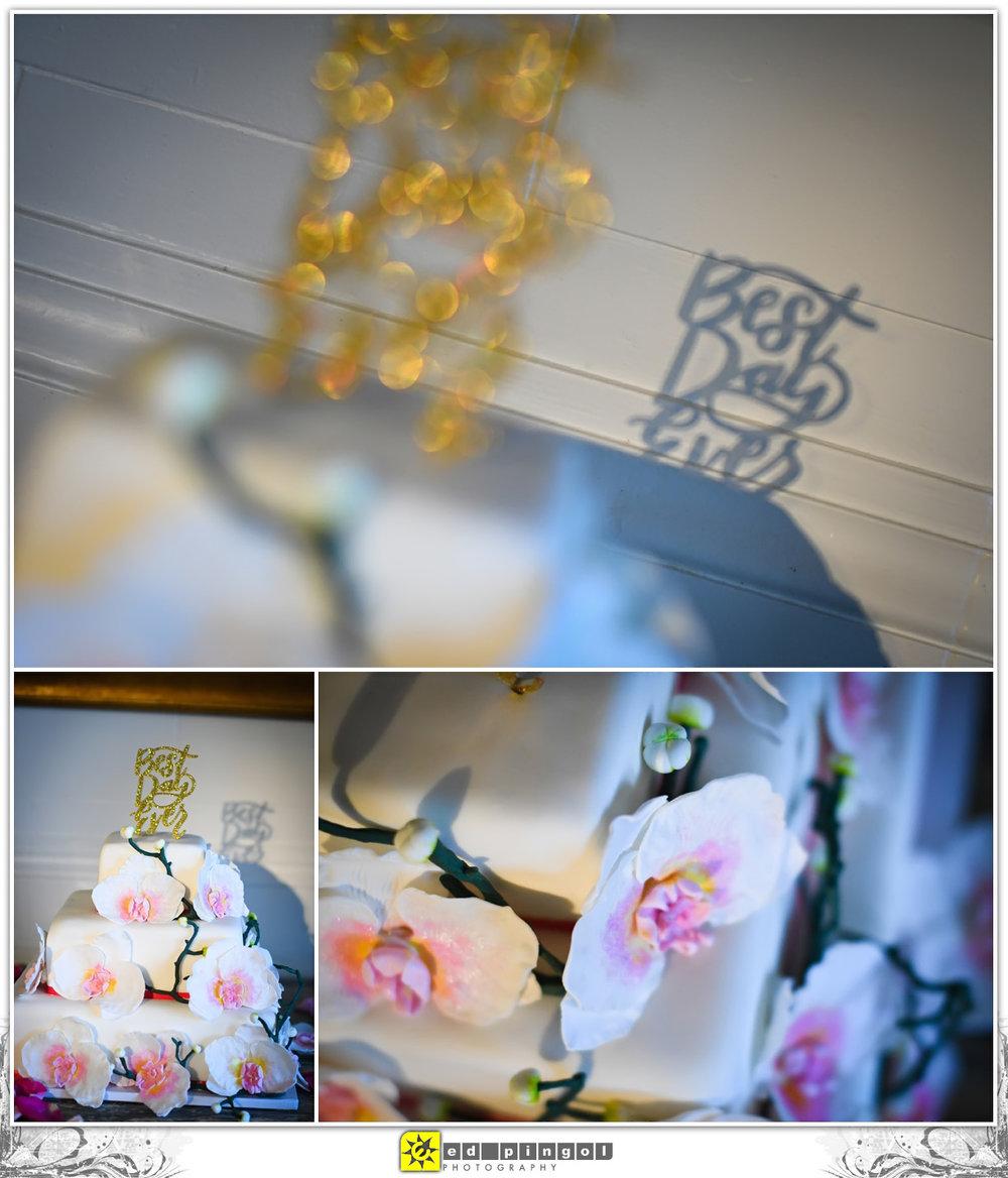 Flood Mansion San Francisco Pingol Wedding 45.JPG
