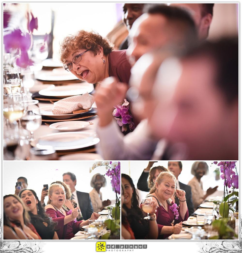 Flood Mansion San Francisco Pingol Wedding 47.JPG