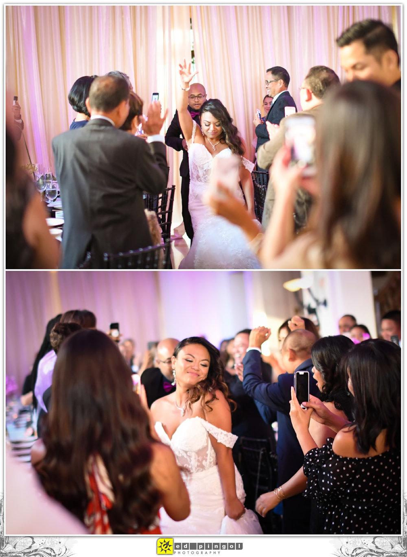 Flood Mansion San Francisco Pingol Wedding 48.JPG