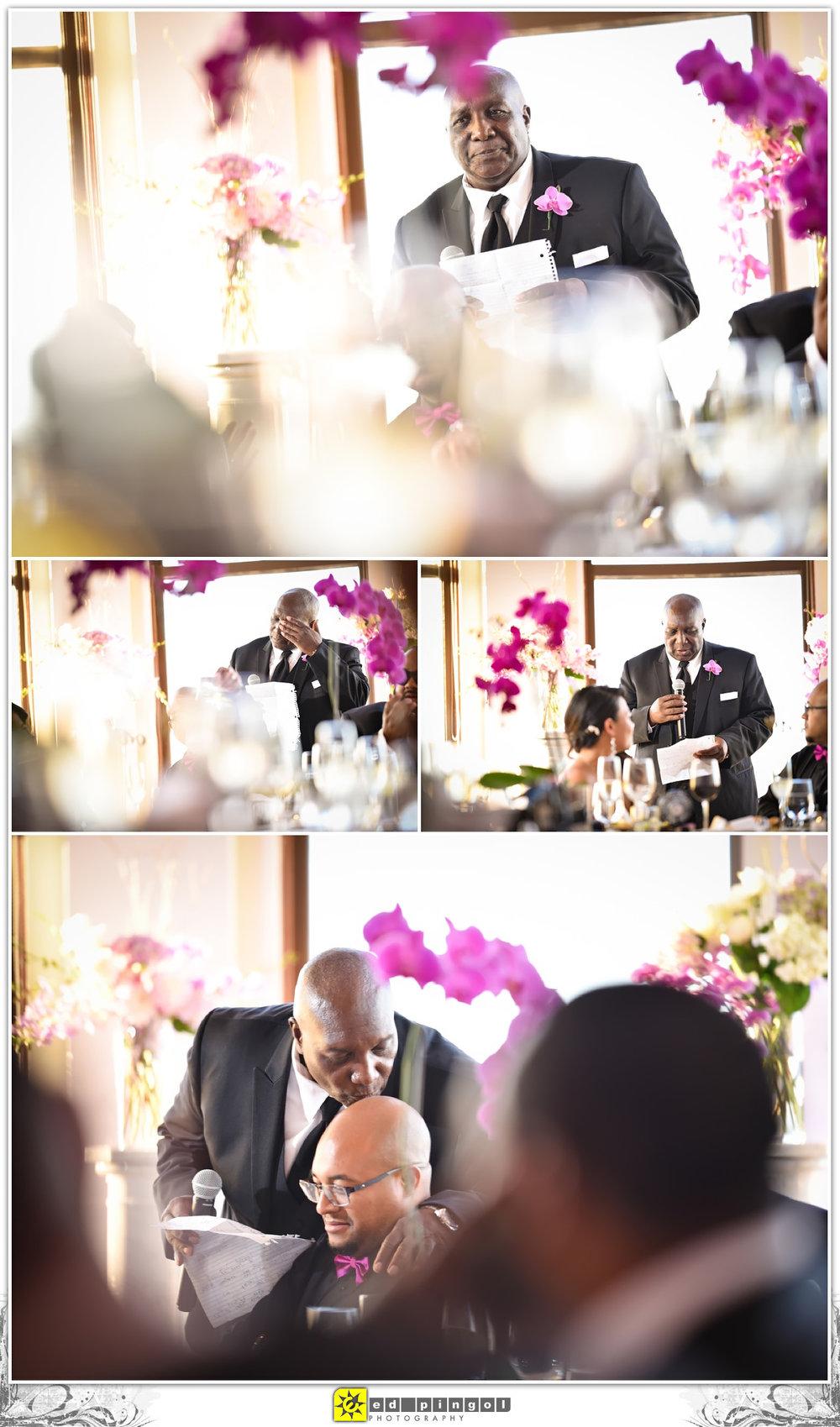 Flood Mansion San Francisco Pingol Wedding 53.JPG