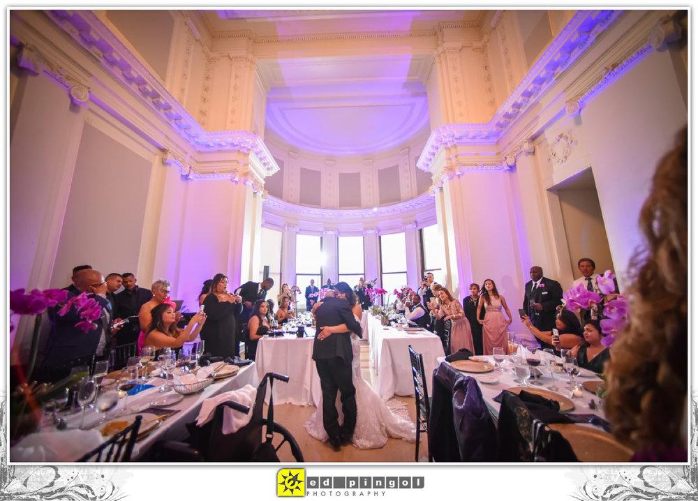 Flood Mansion San Francisco Pingol Wedding 59.JPG