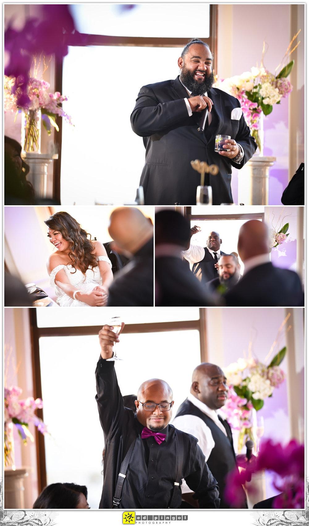 Flood Mansion San Francisco Pingol Wedding 58.JPG