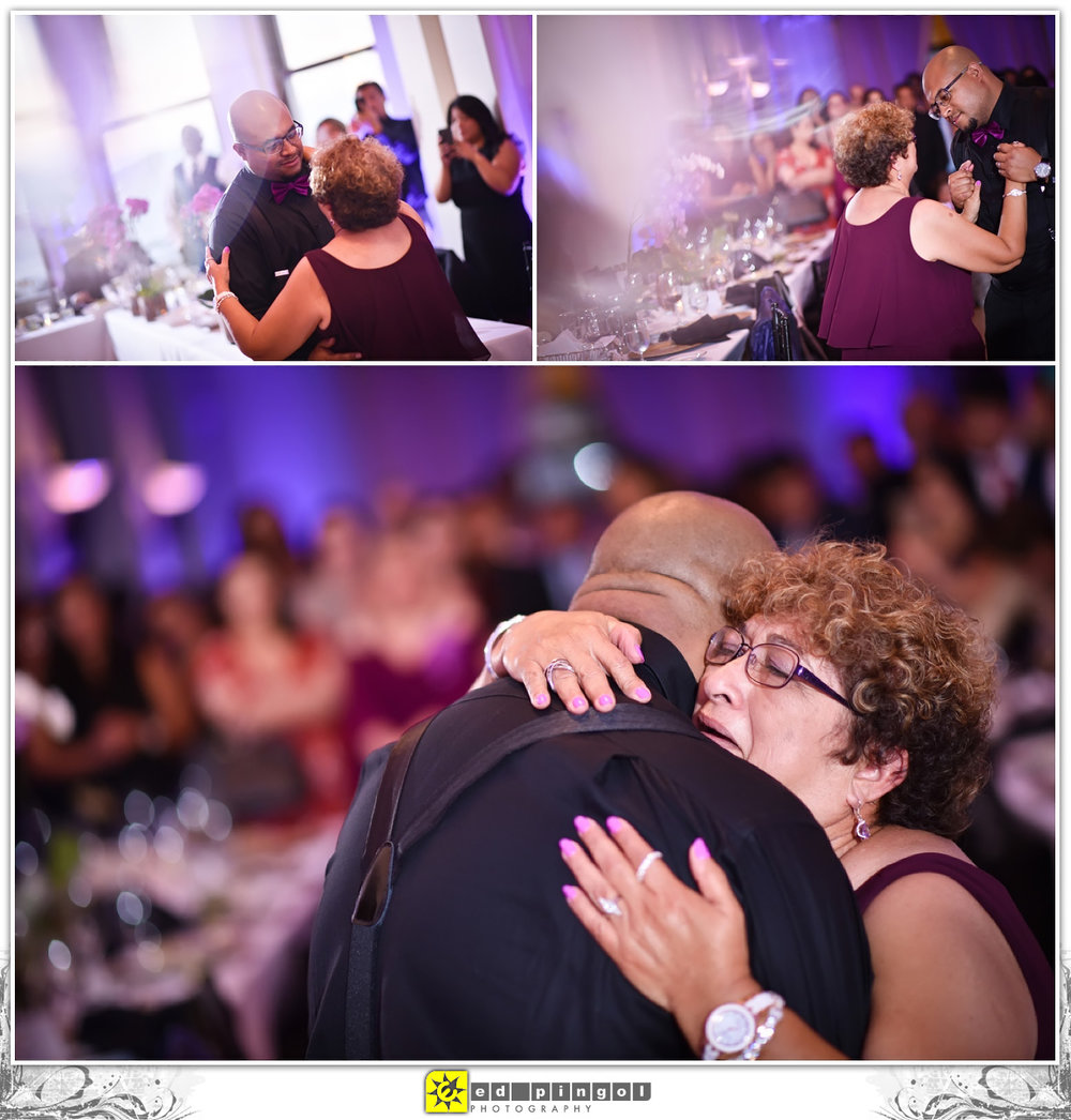 Flood Mansion San Francisco Pingol Wedding 63.JPG