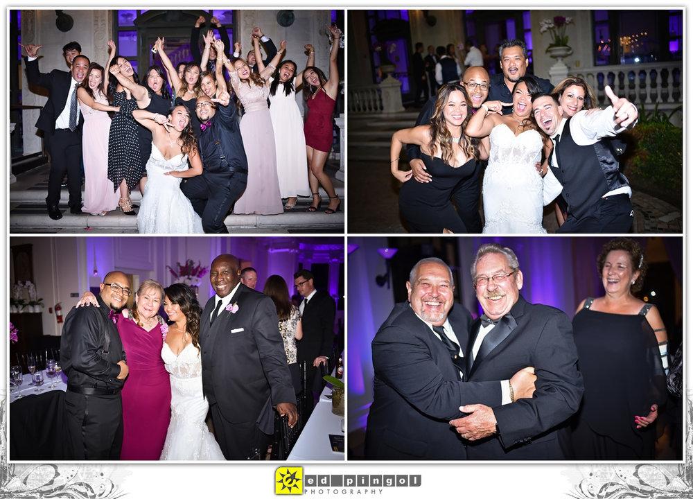 Flood Mansion San Francisco Pingol Wedding 64.JPG