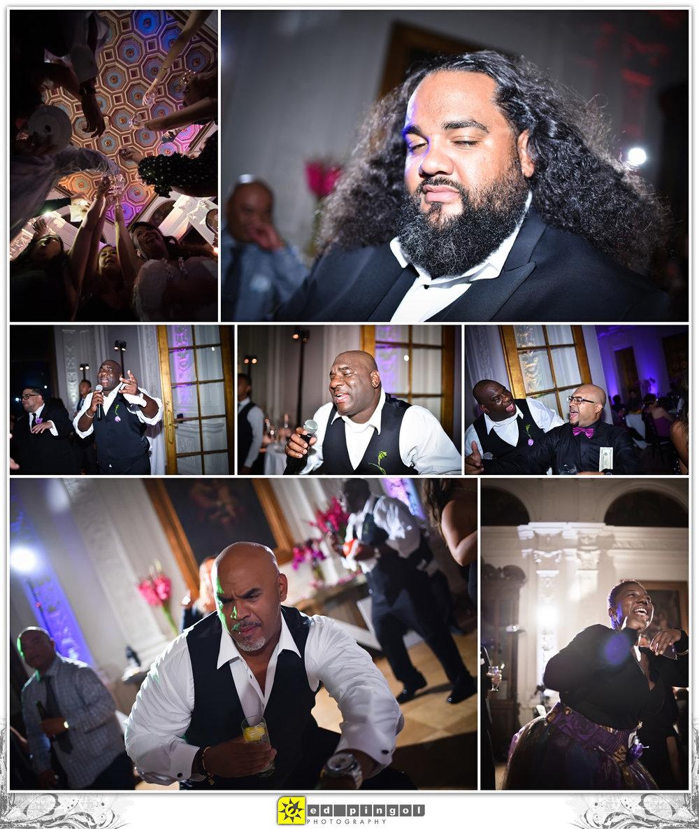 Flood Mansion San Francisco Pingol Wedding 65.JPG