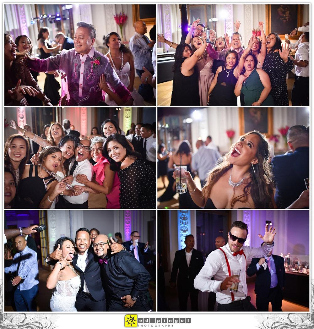 Flood Mansion San Francisco Pingol Wedding 66.JPG