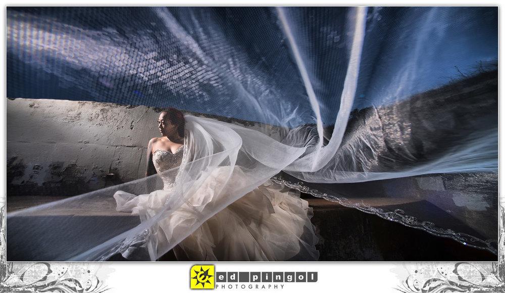 Ed Pingol aftershoot Trash the Dress Sausalito California 02.JPG