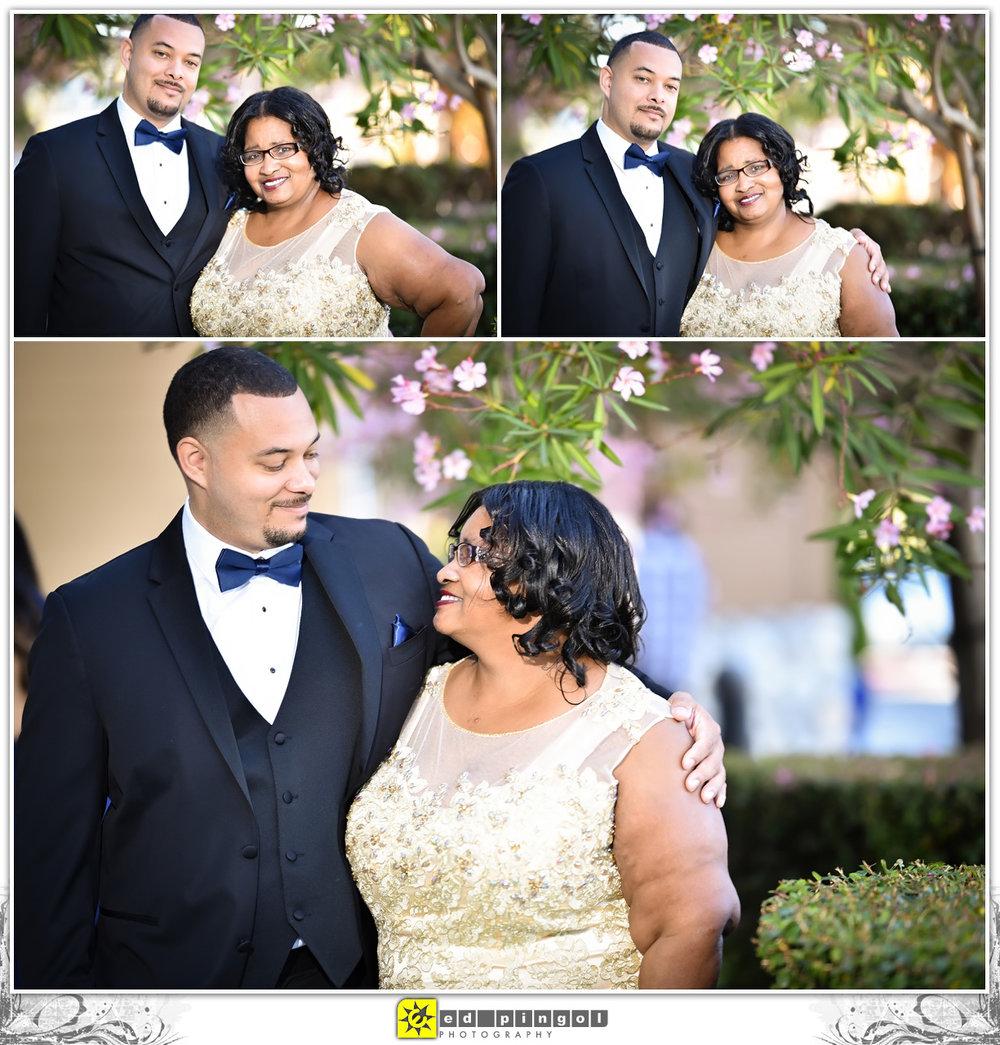 EDs TEASERS Chris and Allison Wedding 186038.JPG