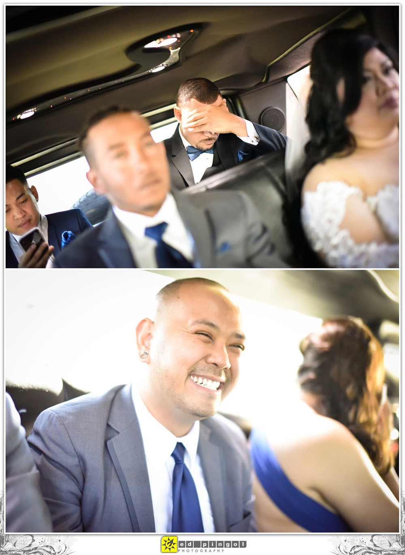 EDs TEASERS Chris and Allison Wedding 186042.JPG