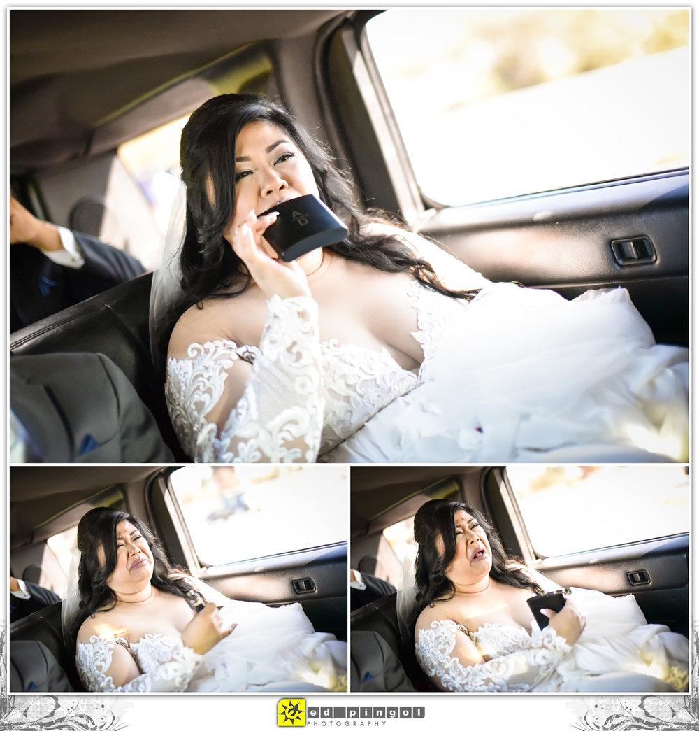 EDs TEASERS Chris and Allison Wedding 186043.JPG