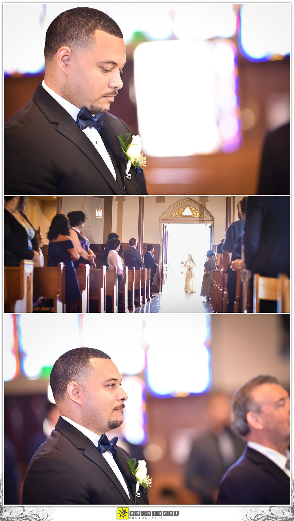 EDs TEASERS Chris and Allison Wedding 186046.JPG