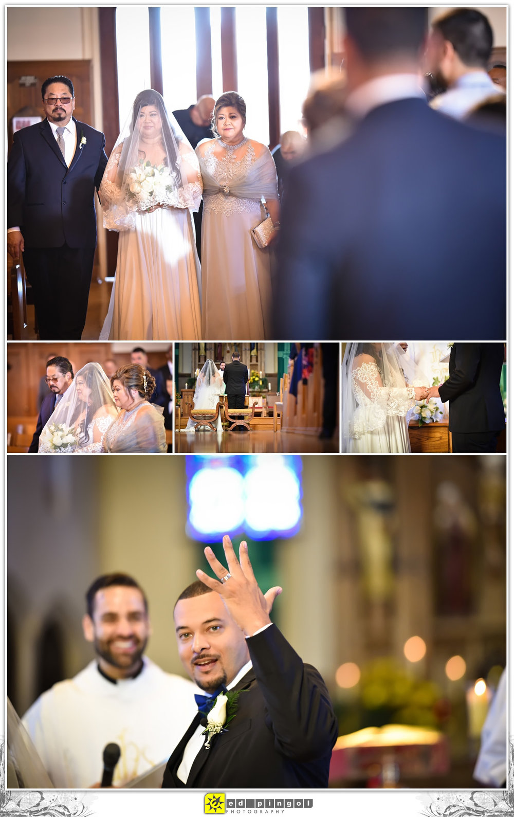 EDs TEASERS Chris and Allison Wedding 186047.JPG