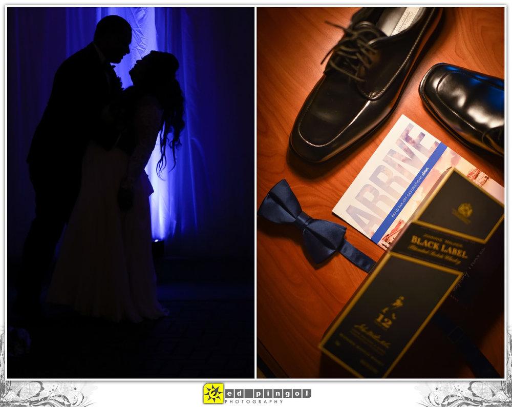 EDs TEASERS Chris and Allison Wedding 186052.JPG