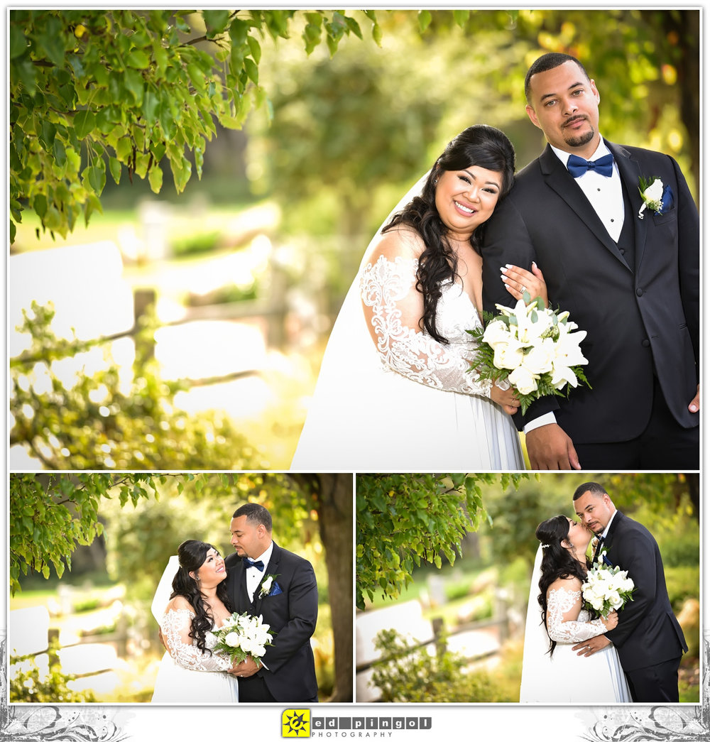 EDs TEASERS Chris and Allison Wedding 186056.JPG