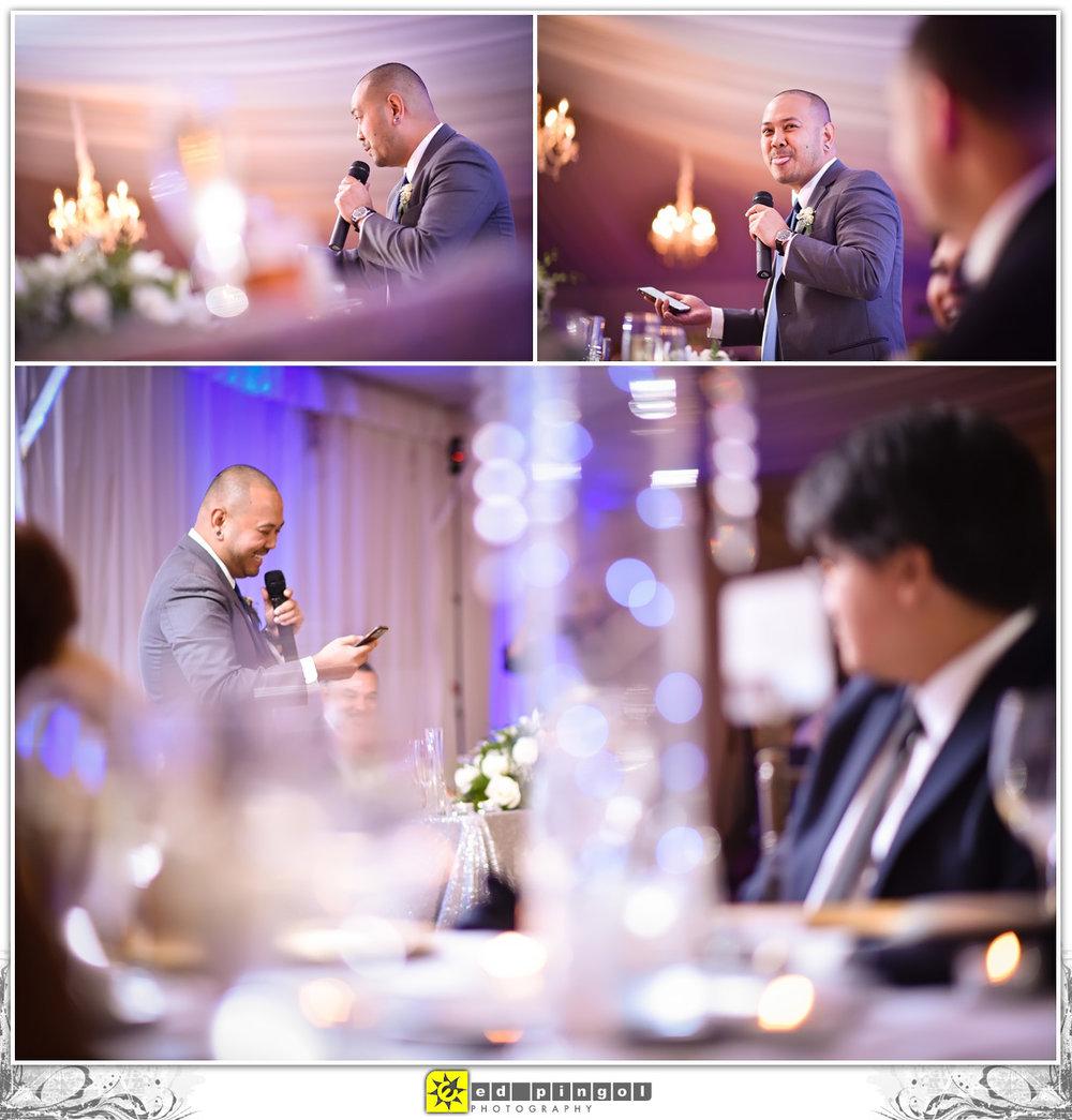 EDs TEASERS Chris and Allison Wedding 186066.JPG