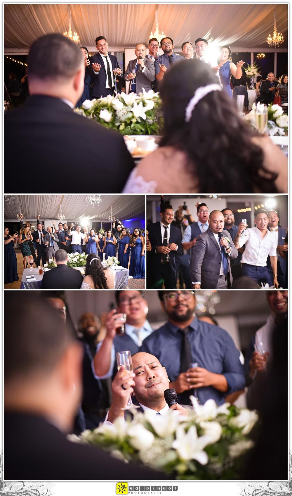 EDs TEASERS Chris and Allison Wedding 186068.JPG