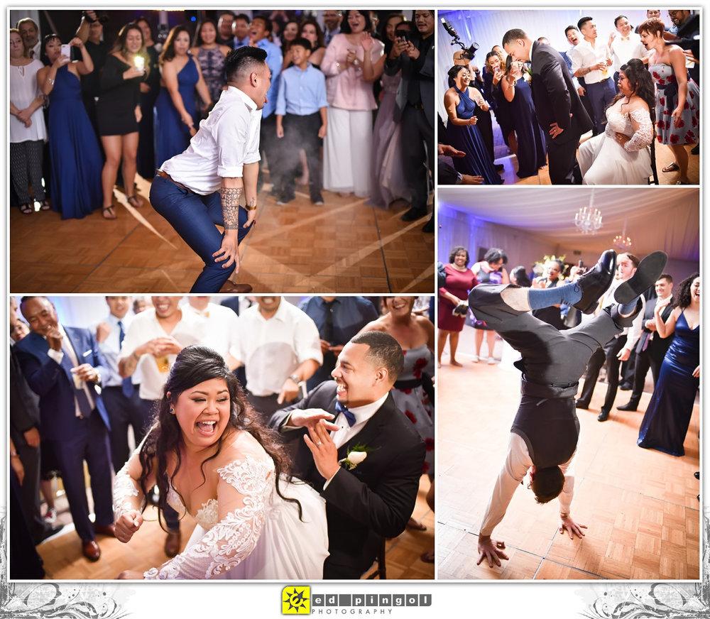 EDs TEASERS Chris and Allison Wedding 186070.JPG