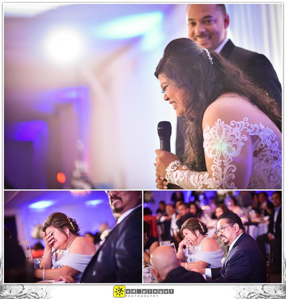 EDs TEASERS Chris and Allison Wedding 186069.JPG