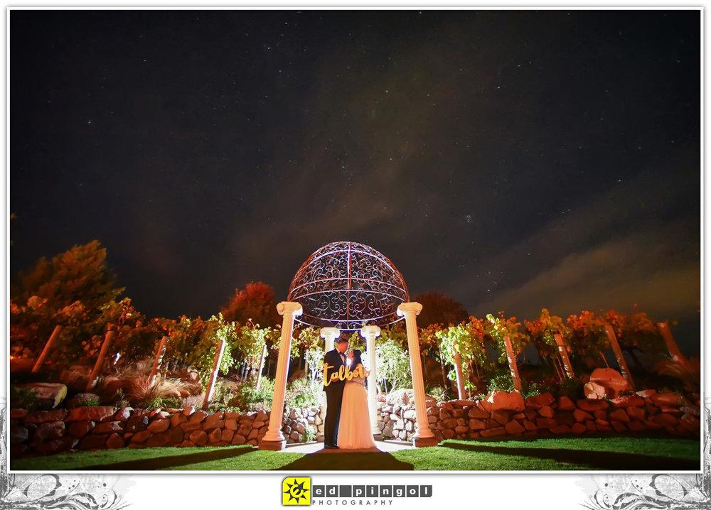 EDs TEASERS Chris and Allison Wedding 186071.JPG