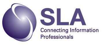 SLA Media & Event Opportunities