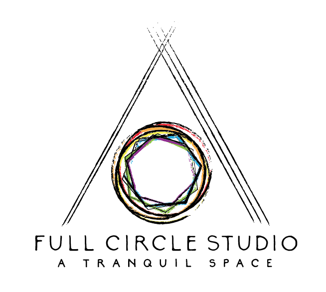 The Full Circle Studio - ATL