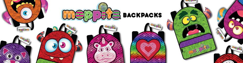 MBackpacks.jpg