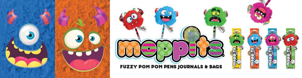 Moppits.jpg