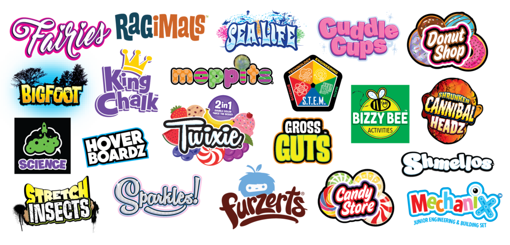 All Logos Layout.png