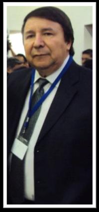 Ing. Isidro Orozco