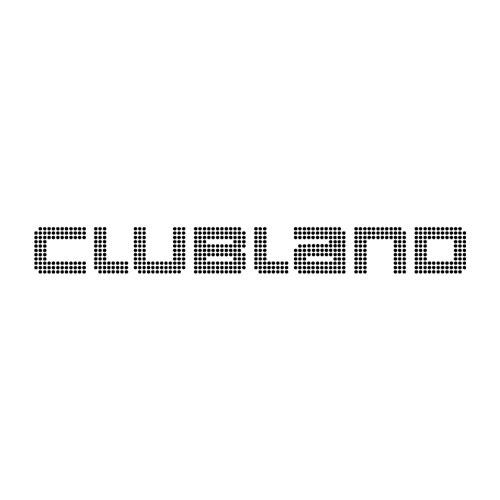logo-clubland.jpg