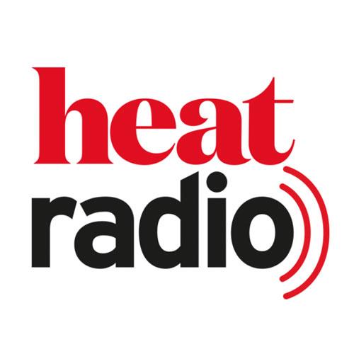 logo-heatradio.jpg